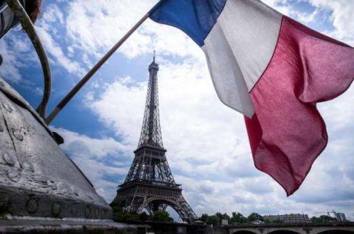 Франция прокоментировала Нормандскую встречу