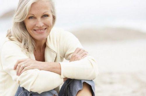 Три главных отличия ухоженной женщины от неряхи