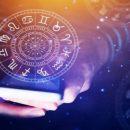 Для Стрельцов всё окажется по плечу: гороскоп на 17 января
