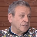 Друзья Грачевского назвали виновного в смерти режиссера