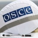 Україна направила ноту місії ОБСЄ через поранення військового на Донбасі