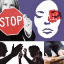 За сексизм в Украине предлагают сажать на 15 суток – законопроект