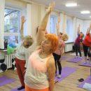 Названо эффективное упражнение для снижения артериального давления