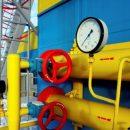 Импорт электроэнергии и газа из РФ: Кабмин выступил с заявлением