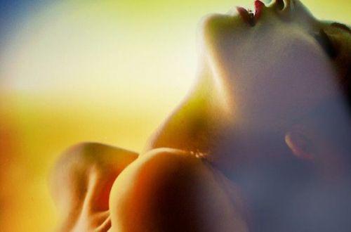 28 правил интимного этикета, которые должна знать каждая женщина