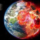 Конец света-2021: предсказания Нострадамуса и пастора Кентона Бешора