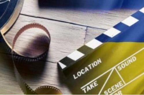 Держкіно дозволило показ російських фільмів