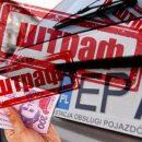 До 90% штрафов можно отменить: «евробляхерам» открыли глаза