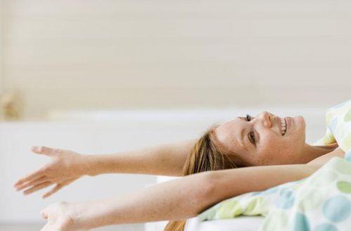 Названы три утренние привычки, которые опасны для здоровья