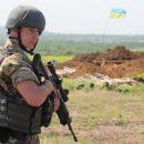 Что происходит в переговорах по Донбассу и с обменом пленными