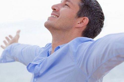 Как избавиться от повышенной потливости: четыре совета