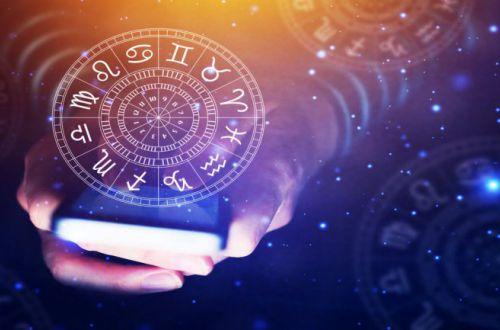 Какие знаки Зодиака могут расслабиться в 2021 году