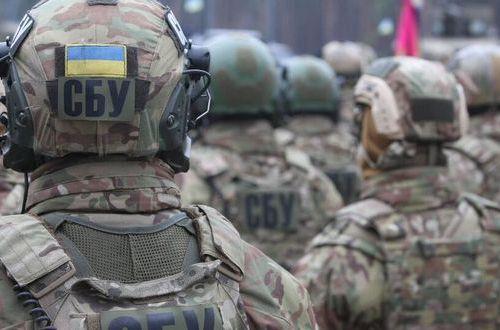 Украинских моряков тайными морскими тропами переправляли из Одессы в Крым