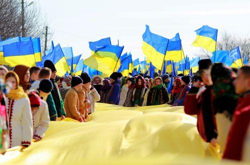 Депутат розповів, без чого Україна не буде соборною та неподільною