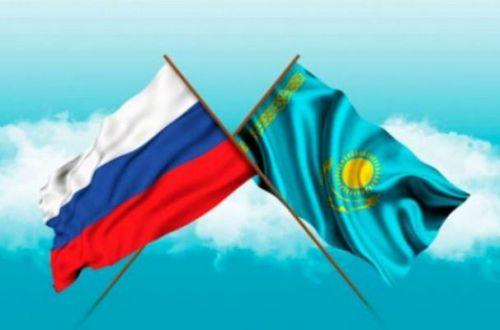 Казахстан схлестнулся с Россией и готов ввести санкции
