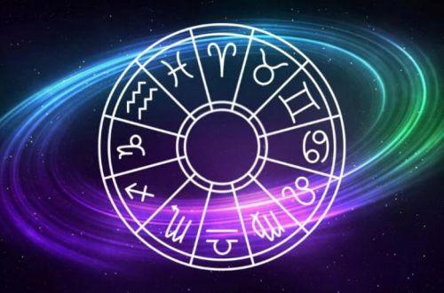 Эти знаки Зодиака регулярно создают всем вокруг себя проблемы
