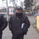 Уже с 6 июля: украинцам приготовили новые штрафы