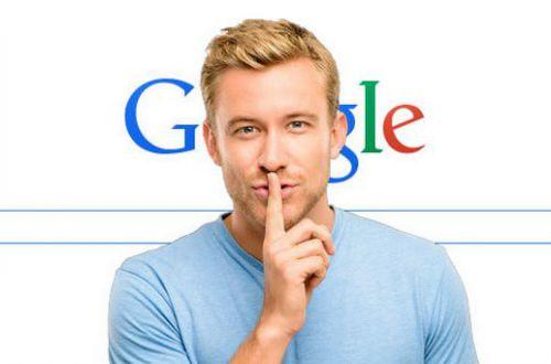 """В Украине появится """"налог на Google"""": кому придется платить"""
