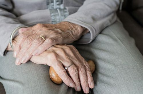В Украине установлен дедлайн индексации пенсий