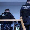 Эксперт в сфере финансов объяснил, зачем нужен новый орган по борьбе с экономическими преступлениями