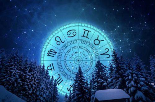 Гороскоп с 1 по 7 февраля: что ожидает каждый знак зодиака