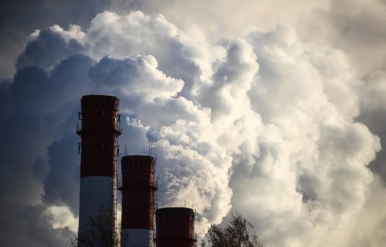 Быть ли экологической катастрофе в Украине?