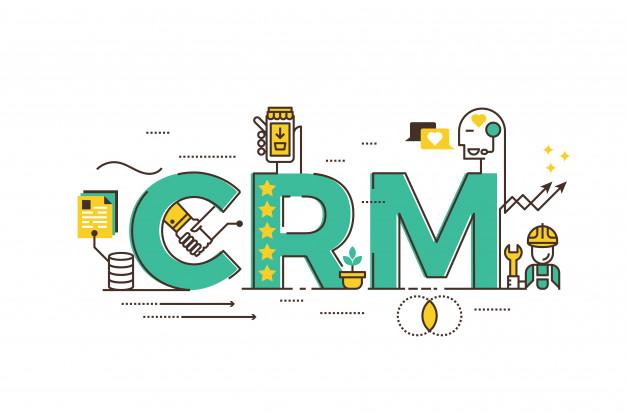 Заказать качественную CRM-систему в Украине