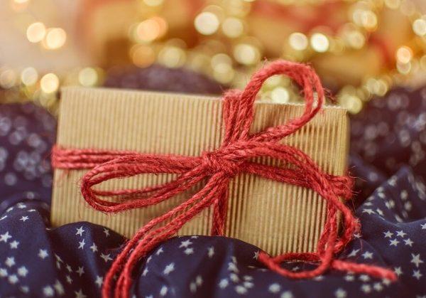 Подарки для всех и по любому поводу