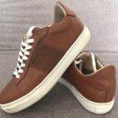 Кожаная обувь с гарантией качества и по адекватной цене