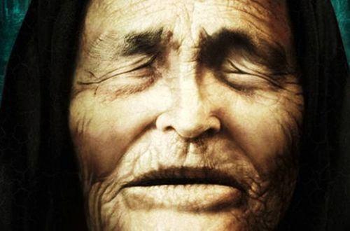 Что думают ученые о феномене бабы Ванги