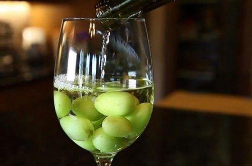 Подборка советов для тех, кто обожает пить вино