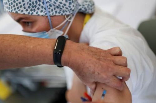 Прививка от коронавируса: врач честно рассказала о нюансах для  беременных
