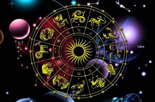 Эти знаки Зодиака смотрят на мир через розовые очки