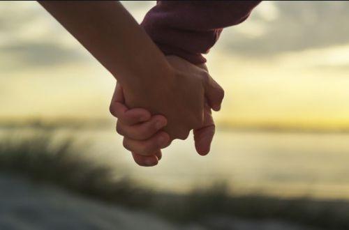 Правдивый тест: какие отношения на самом деле вам нужны