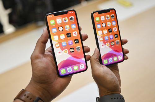 Как правильно выбрать б/у iPhone. Полезные советы