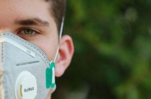 Медик подсказал, что защитит от вируса лучше масок