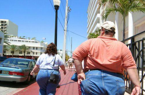 Ученые назвали самый эффективный препарат от ожирения