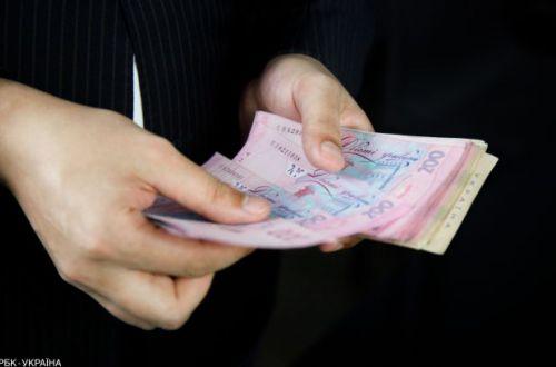 Украинцам готовят новые налоги: кому придется платить и сколько