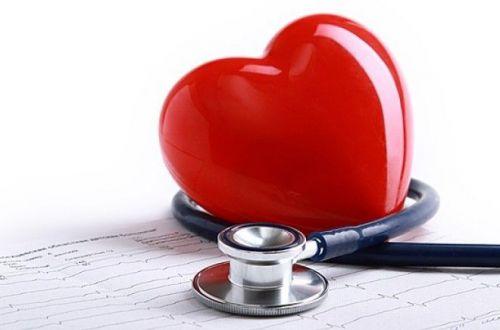 Как заботятся о собственном сердце опытные кардиологи