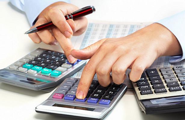 Рада одобрила появление рынка платежных услуг: что важно знать