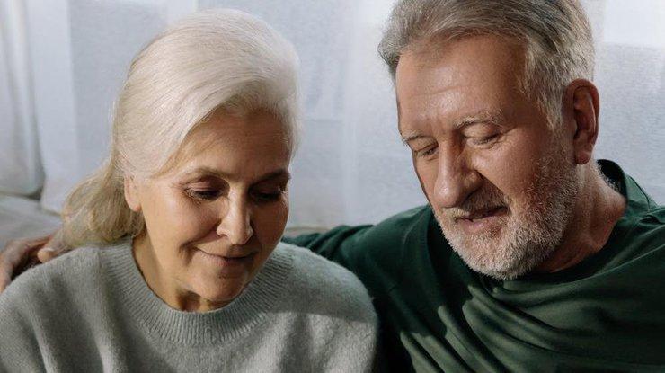 С 1 марта украинцам поднимут пенсии: стало известно на сколько