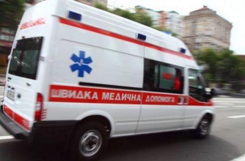 Разделение на экстренную и неотложную: как украинцам аукнется реорганизация скорой помощи