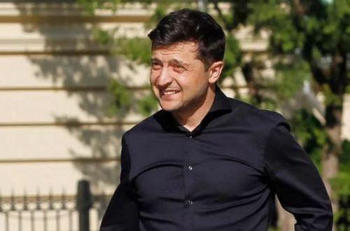 Зеленского готов поддержать каждый четвертый украинец: что показал опрос