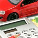 Налог на роскошь за машину заплатят владельцы: перечень моделей