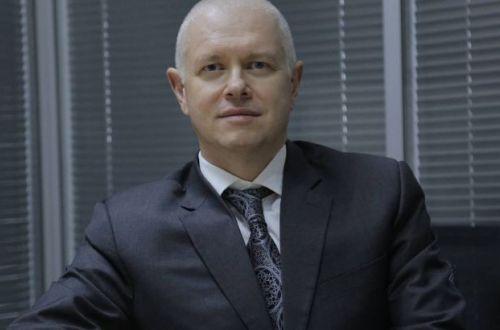 Бывшему топ-менеджеру ПриватБанка Владимиру Яценко свобода обошлась в 52 млн гривен