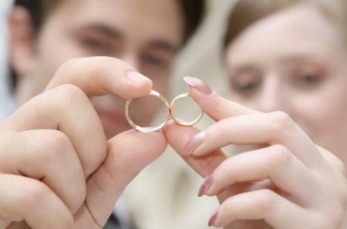 Специалисты вычислили идеальный возраст для замужества