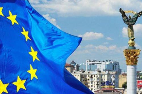 Александр Рар рассказал о позоре ЕС в ситуации с Украиной