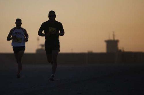 Сколько минут и раз в неделю можно заниматься спортом: Минздрав опубликова график тренировок
