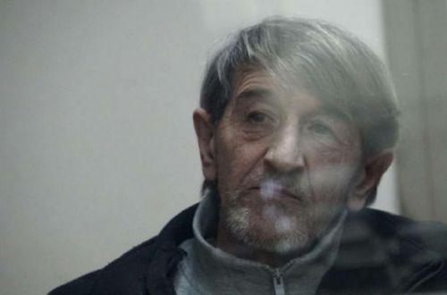 Крымчанин за поддержку Украины сядет на 5 лет в тюрьму: суд в РФ вынес приговор