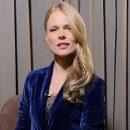 Ольга Фреймут огорошила украинцев, засветив лишнее на камеру